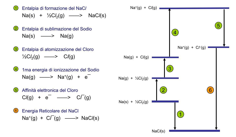 NaClCiclo