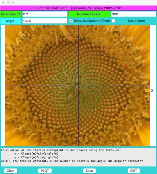 SunflowersProg